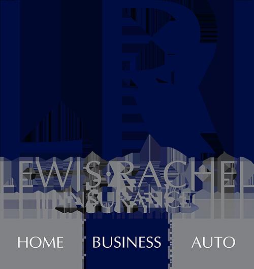LRI Associates