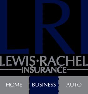 LRI Associates - Logo 800