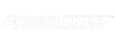 Logo-Progressive-Insurance-White